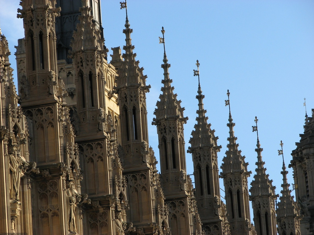 Pinnacles,_Palace_of_Westminster (Копировать).jpg