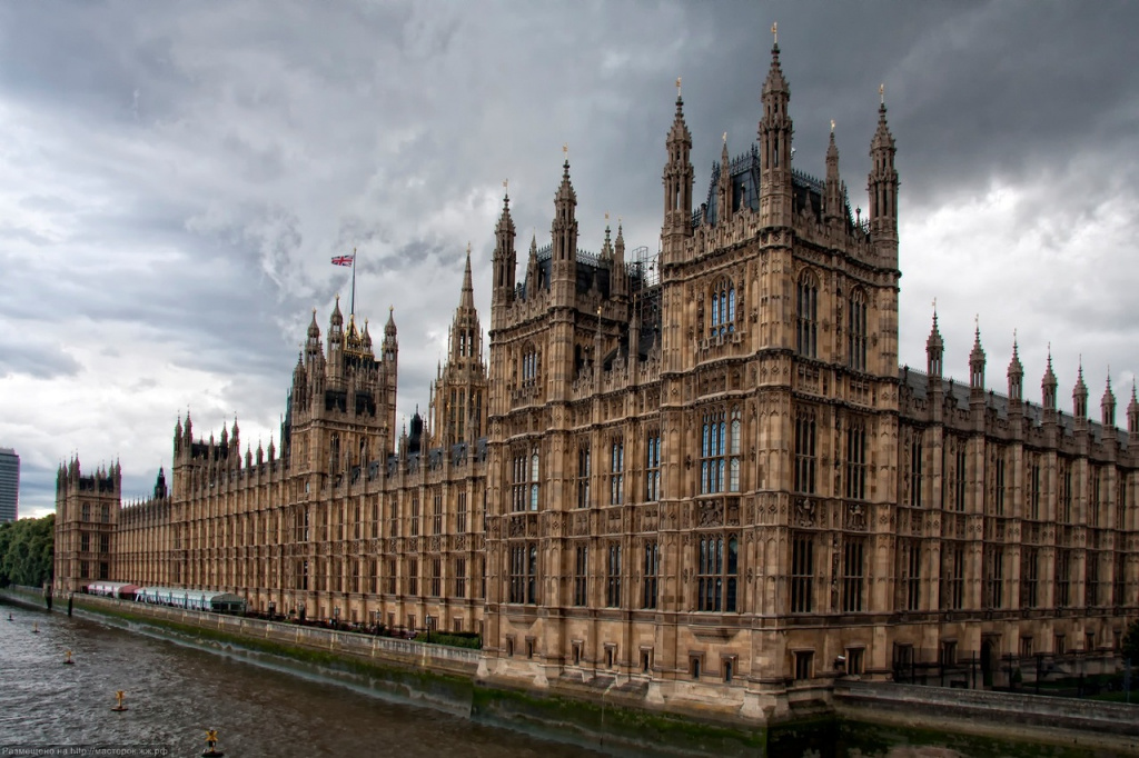 The_Palace_of_Westminster_London (Копировать).jpg