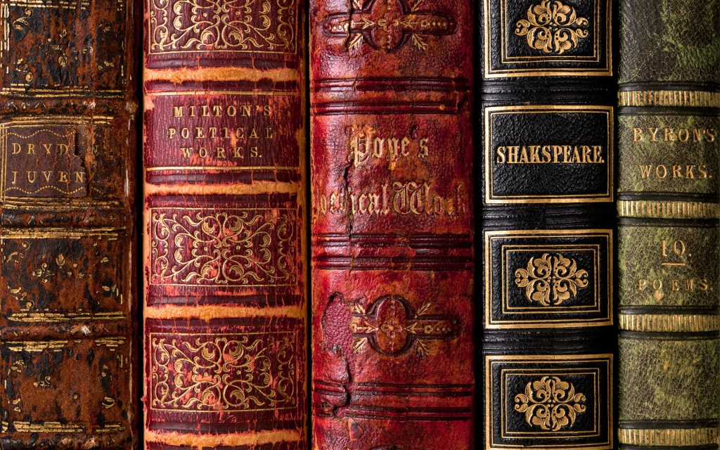 Backgrounds_The_roots_of_old_books_on_a_library_shelf_101438_.jpg