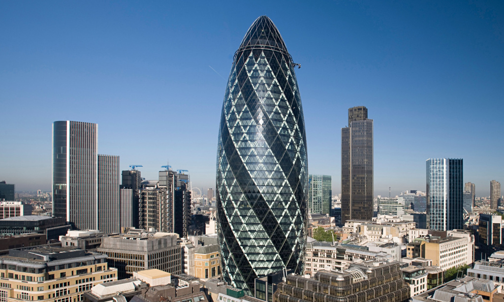 St Mary Axe.jpg
