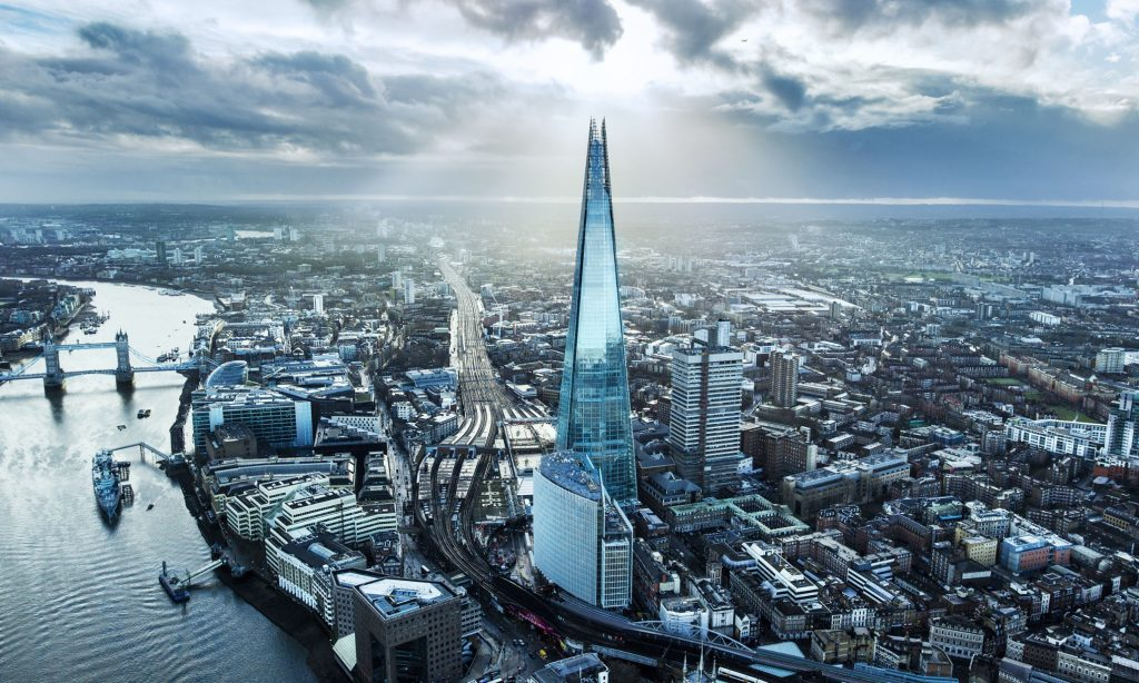 The Shard.jpeg