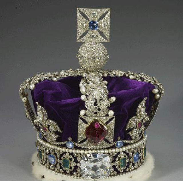 Imperial State Crown.JPG